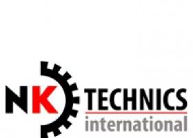NK Technics