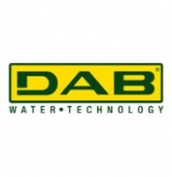 DAB Water Tehnology